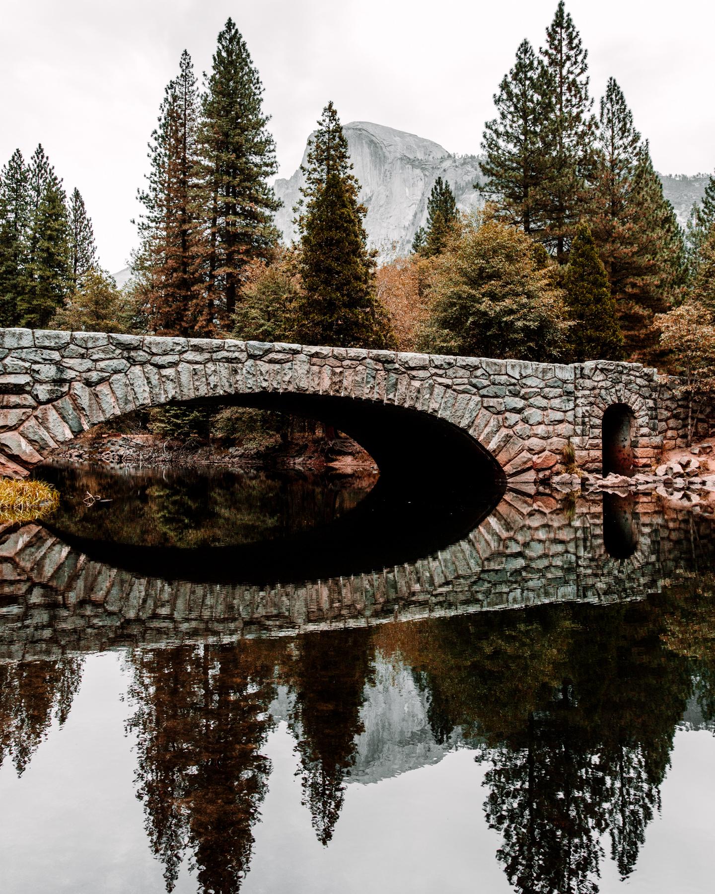 storytelling, landscape, photography, tips, tricks