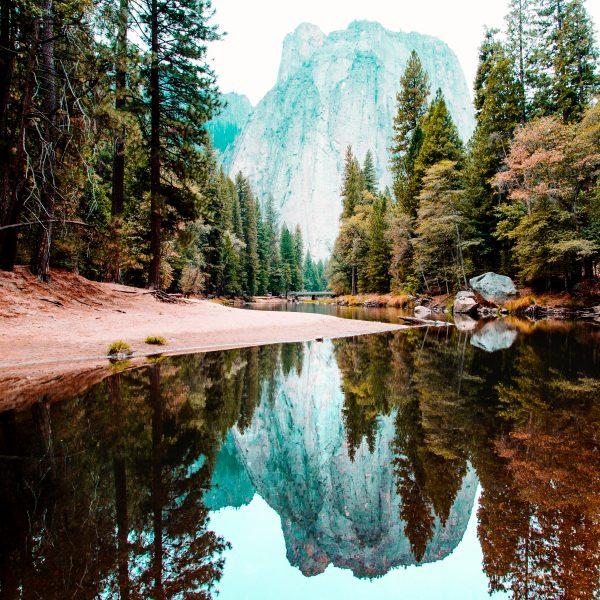Ryan Longnecker, travel photographer, freelance, branding, landscape, photography