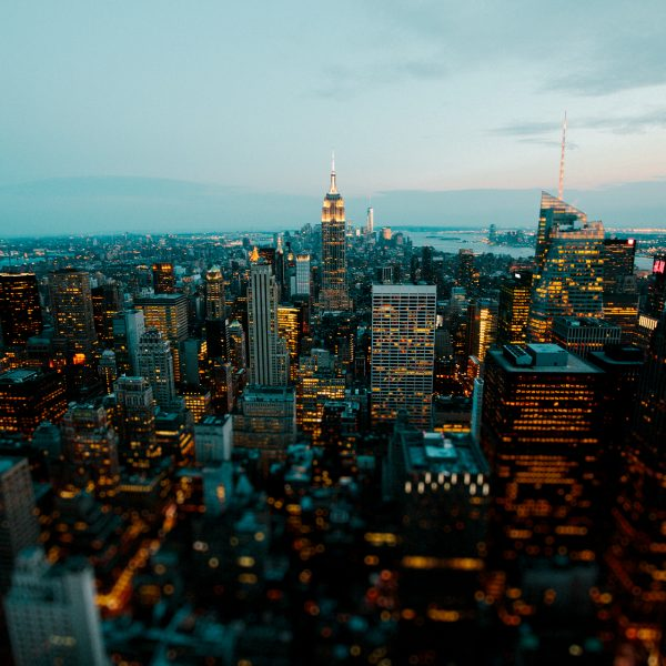 newyork, 30rock, empirestate