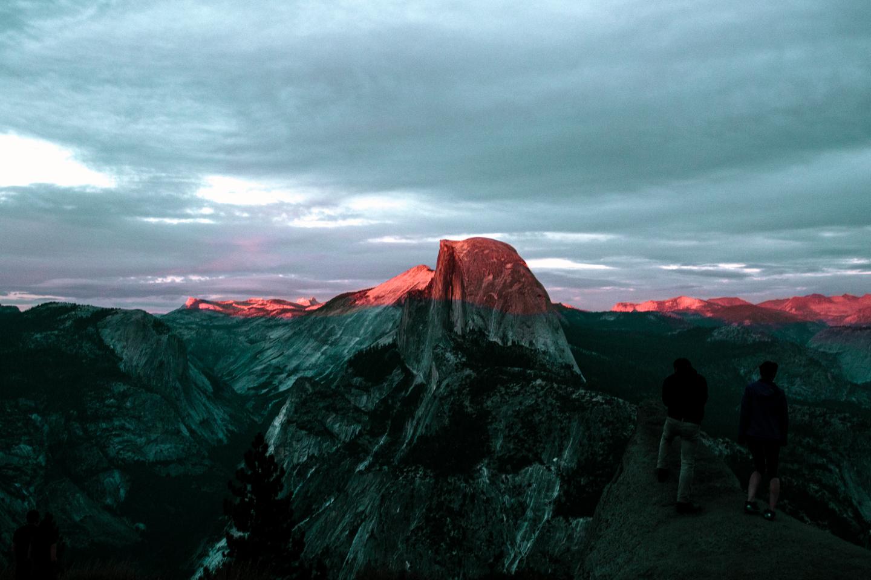 storytellinglandscape-3